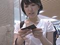 人妻湯恋旅行 再会編 REMIX01のサムネイルエロ画像No.6