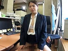 株式会社ゴーゴーズ AVメーカー的業務日報vol.08