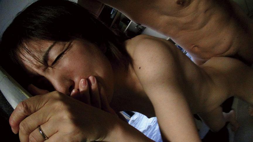 妻の女友達「人妻千佳さん」に手を出してしまうワタシ