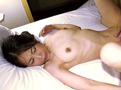 人妻湯恋旅行128