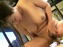 人妻湯恋旅行 蔵出し秘蔵映像集【四】