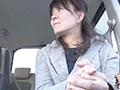 [gogos-1571] 熟女妻面接ハメ撮り[十八] 番外編 人妻漫遊記05 道代のキャプチャ画像 7