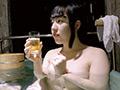 人妻湯恋旅行130...thumbnai8