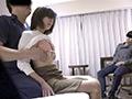 [gogos-1576] 実録・近親相姦[四十一]のキャプチャ画像 4