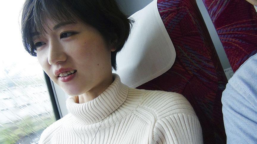 人妻寝取られ温泉旅行【二】サンプルD1