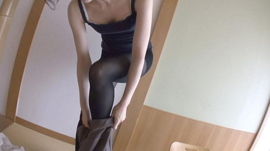人妻寝取られ温泉旅行【二】サンプルD2