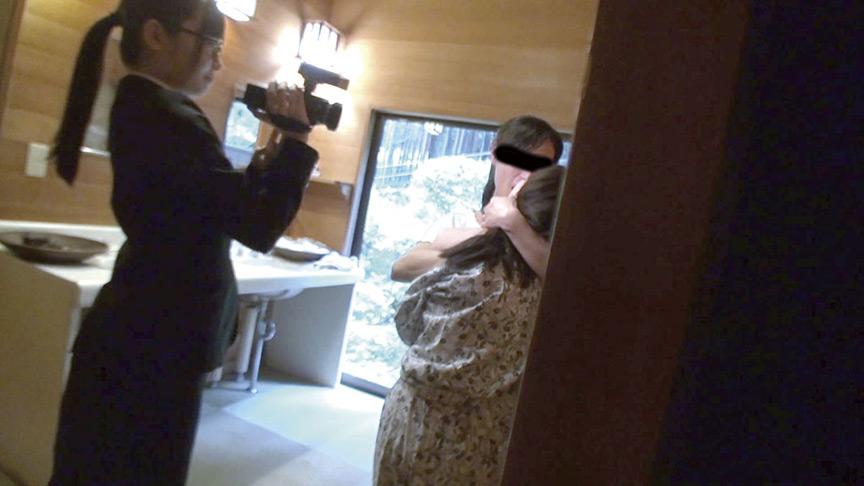 ゴーゴーズ人妻温泉忘年会~乱心の性宴2019~ 画像 1