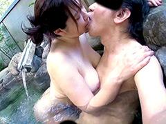 人生紀行#012番外編 人妻漫遊記06