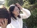 生撮 レズビアン温泉旅行08-0