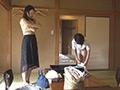 生撮 レズビアン温泉旅行08-1