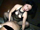 人妻自撮りNTR 寝取られ報告ビデオ07 【DUGA】