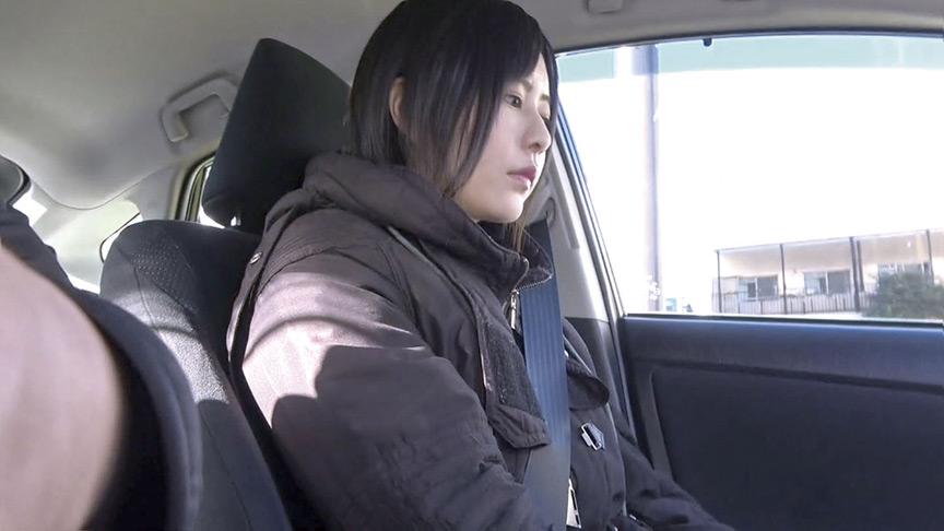 うちの妻・T佳(27)を寝取ってください84
