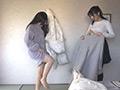 女子旅014-2