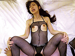 うちの妻・N々緒(31)を寝取ってください85