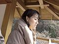 不倫の果てに#01 人妻湯恋旅行特別篇02