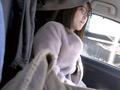 うちの妻・E梨香(29)を寝取ってください86