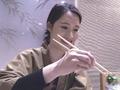 人妻湯恋旅行132-7