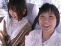 生撮 レズビアン温泉旅行10のサムネイルエロ画像No.1