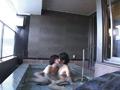 生撮 レズビアン温泉旅行10のサムネイルエロ画像No.5