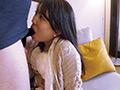人妻湯恋旅行134-4