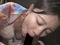 人妻湯恋旅行134-6