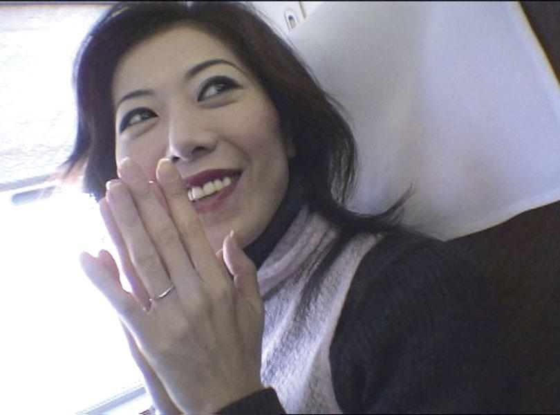 高橋浩一が選ぶBest3「もう一度、逢いたい人妻」篇 画像 1