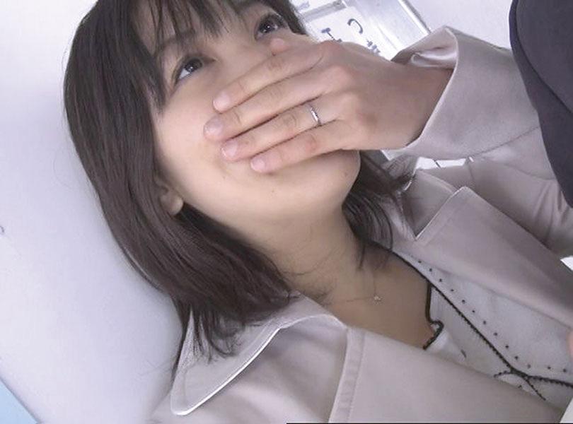 高橋浩一が選ぶBest3「もう一度、逢いたい人妻」篇 画像 7