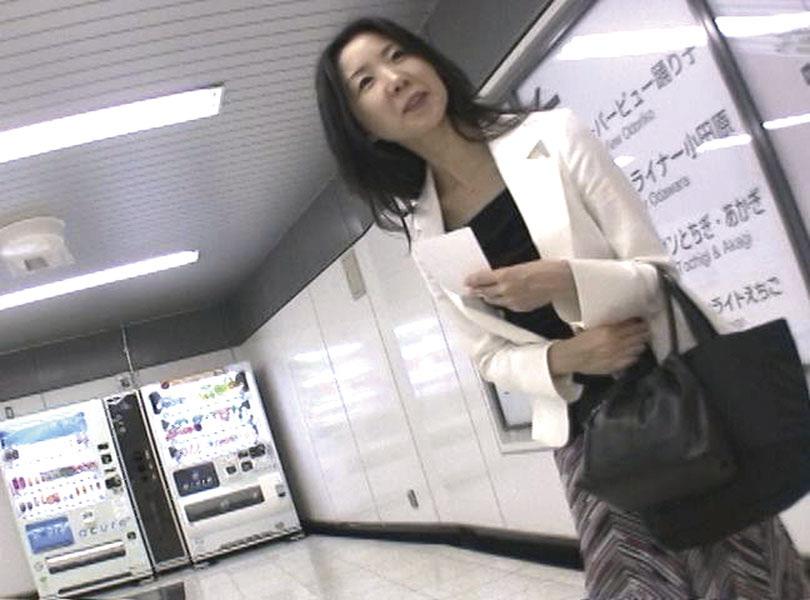 高橋浩一が選ぶBest3「もう一度、逢いたい人妻」篇 画像 14