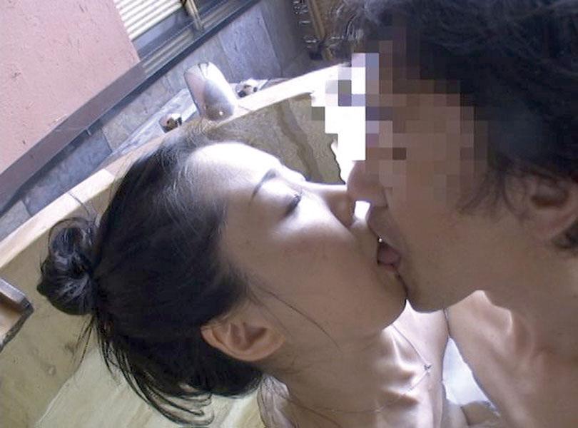 高橋浩一が選ぶBest3「もう一度、逢いたい人妻」篇 画像 16