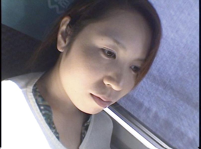 高橋浩一が選ぶBest3「印象に残っている人妻」篇 画像 1