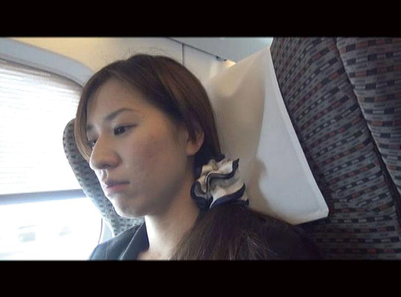 高橋浩一が選ぶBest3「印象に残っている人妻」篇 画像 7