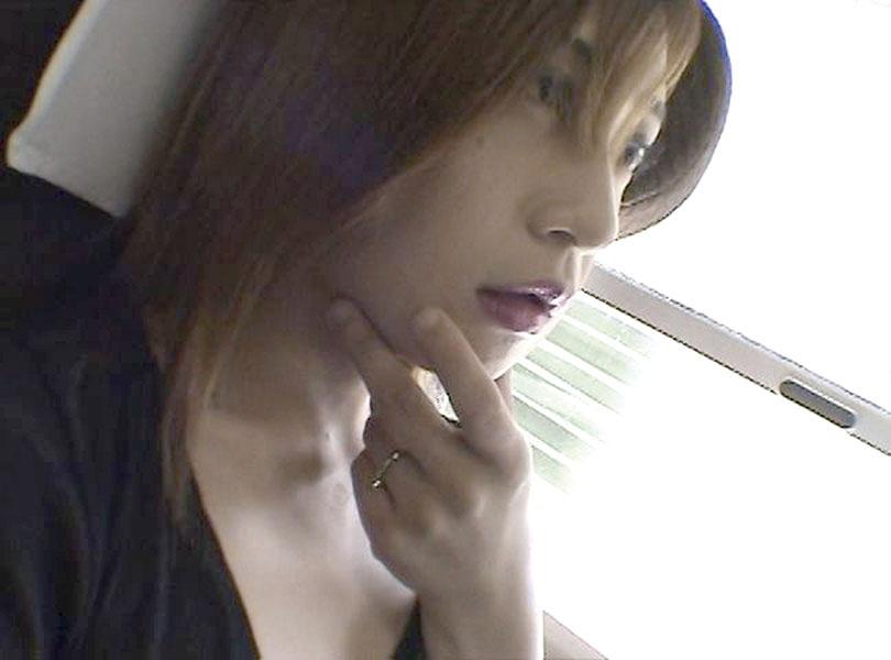 高橋浩一が選ぶBest3「印象に残っている人妻」篇 画像 13