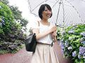 人妻湯恋旅行 人妻ベスト3 セックスが官能的な人妻篇-0