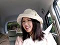 人妻湯恋旅行 人妻ベスト3 セックスが官能的な人妻篇-7