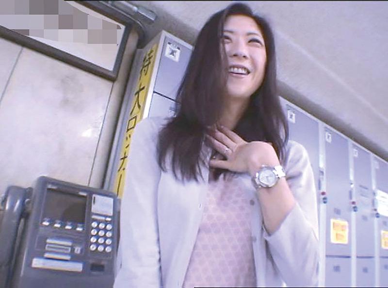 高橋浩一が選ぶBest3「SEXが情熱的な人妻」篇 画像 1