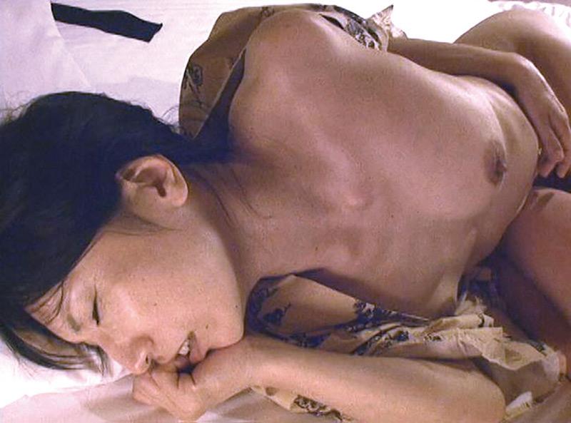 高橋浩一が選ぶBest3「SEXが情熱的な人妻」篇 画像 12