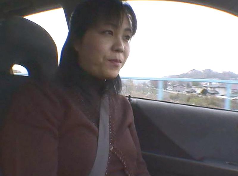 高橋浩一が選ぶBest3「魅力的な人妻」篇 画像 1