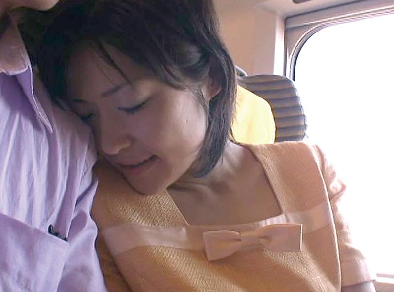 高橋浩一が選ぶBest3「魅力的な人妻」篇 画像 7
