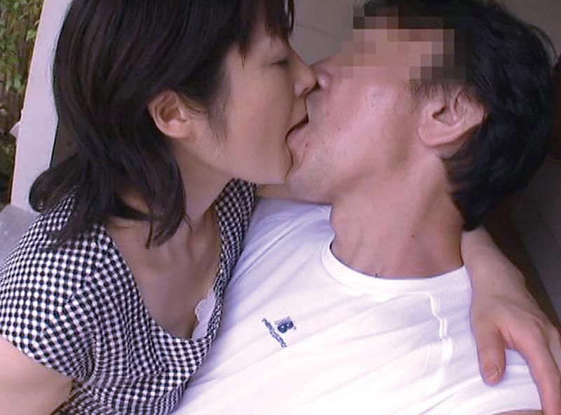 高橋浩一が選ぶBest3「魅力的な人妻」篇 画像 8