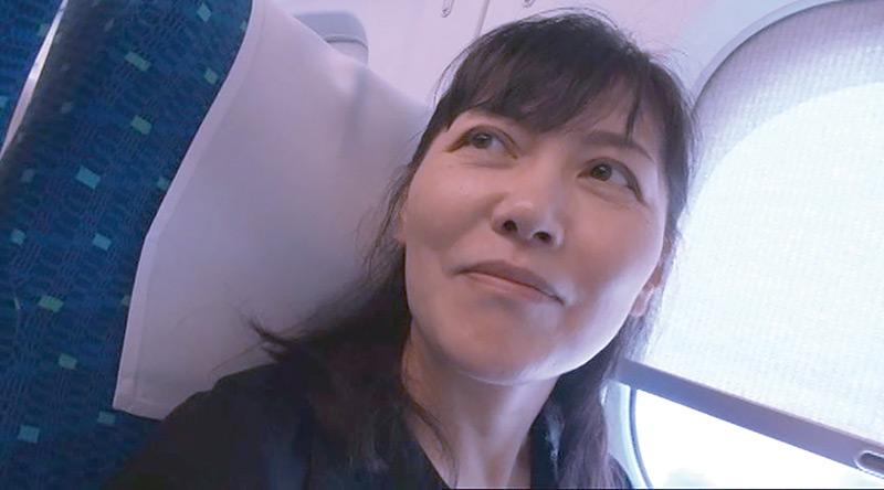 高橋浩一が選ぶBest3「深い葛藤を抱えた人妻」篇 画像 1