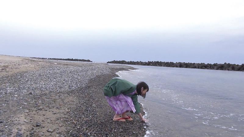 人妻 小夜子シリーズ 完全版 秘めごと紀行