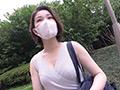 人妻湯恋旅行136-0