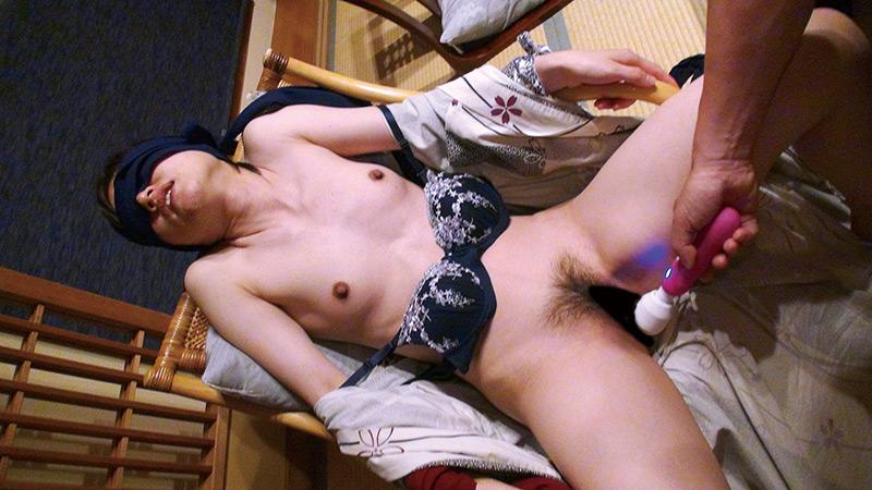 IdolLAB | gogos-1664 不倫、それから…008 続人妻寝取られ温泉旅行【二】