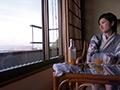 不倫、それから…008 続人妻寝取られ温泉旅行【二】のサムネイルエロ画像No.7