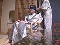 不倫、それから…008 続人妻寝取られ温泉旅行【二】のサムネイルエロ画像No.8