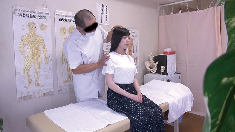 IdolLAB   gogos-1667 新・歌舞伎町 整体治療院96