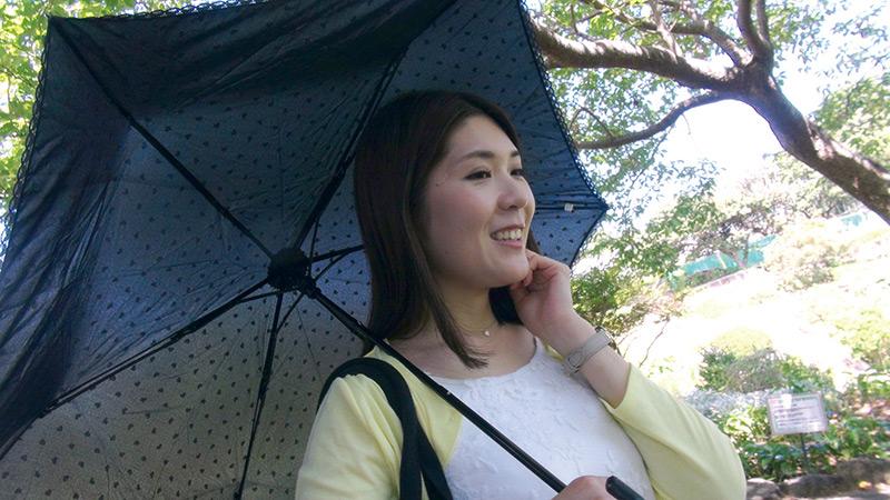 人妻湯恋旅行 人妻ベスト3~結婚するならこんな人妻篇~サンプルD1