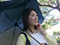 人妻湯恋旅行 人妻ベスト3~結婚するならこんな人妻篇~のサムネイルエロ画像No.1