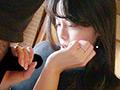 人妻湯恋旅行 人妻ベスト3~結婚するならこんな人妻篇~のサムネイルエロ画像No.9