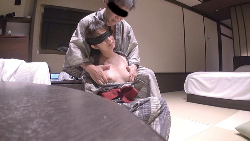 日帰り温泉 熟女色情旅#016